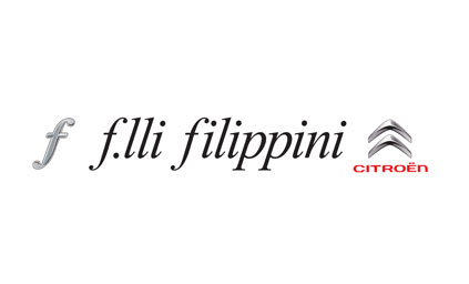 logo fratellifilippini