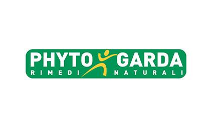 logo phytogarda
