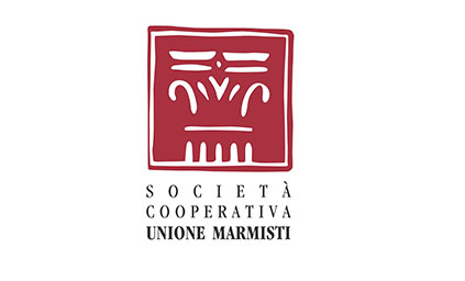 logo societa cooperativa