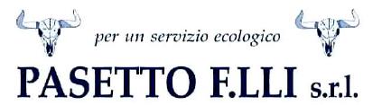 logo italcalor