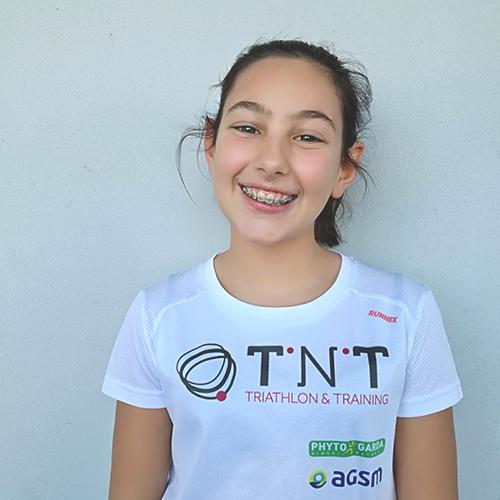 tnttriathlon_vecchinicaterina
