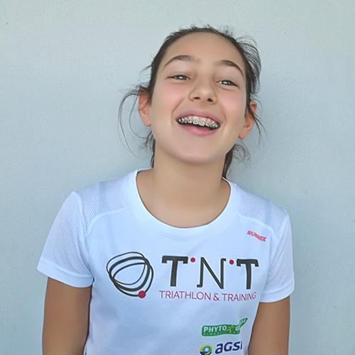 tnttriathlon_vecchinicaterina2