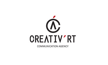 logo creativart