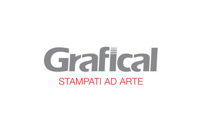 logo grafical