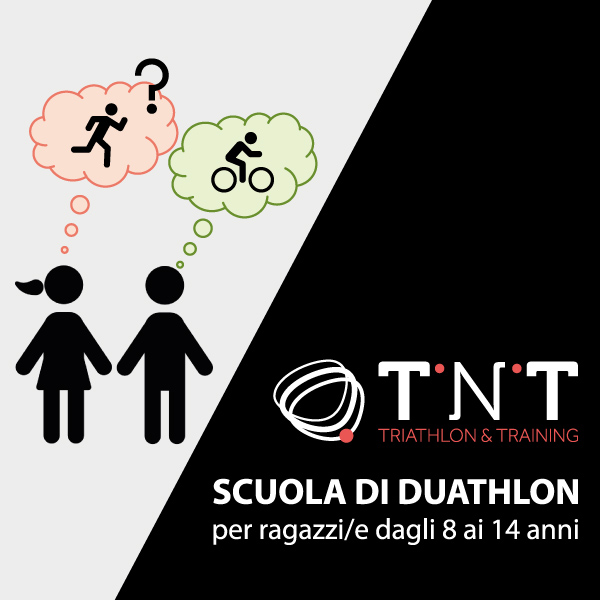 tnt triathlon duathlon